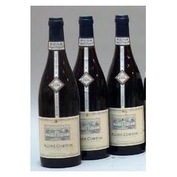 1998 ALOXE-CORTON 75 CL BOUCHARD AINÉ & FILS